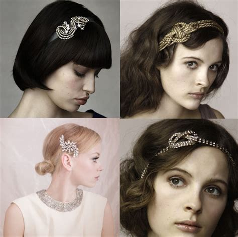 hair do untuk rambut pendek sheek beauty fun hair accessories that are in right now