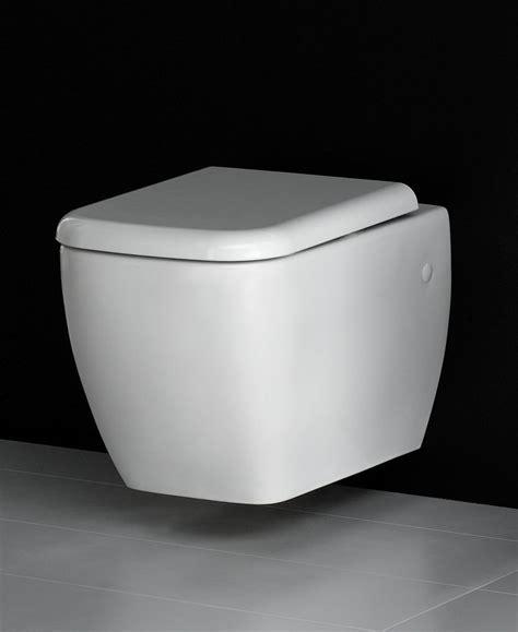 trennwand toilette rak metropolitan wall hung wc pan with soft seat 525mm