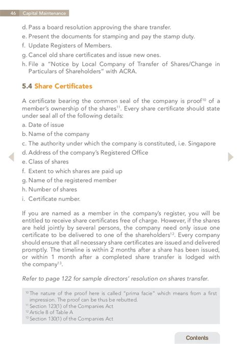 board resolution template singapore directors resolution template eliolera