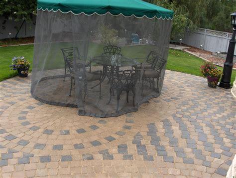 pie shaped backyard landscaping ideas pie shaped lots earthworm landscape design co