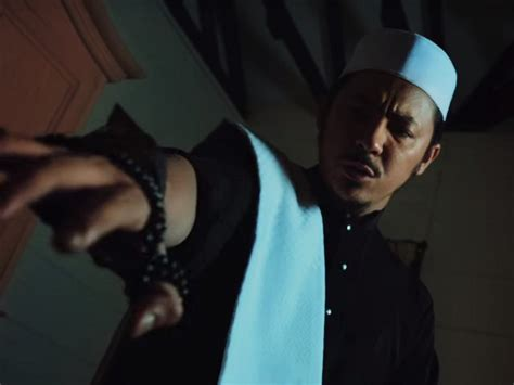 film munafik trailer cinema com my quot munafik quot makes rm17 million after 26 days
