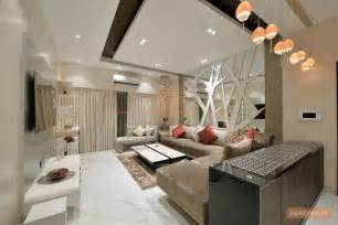 plain false ceiling 30 500 beautiful living room design