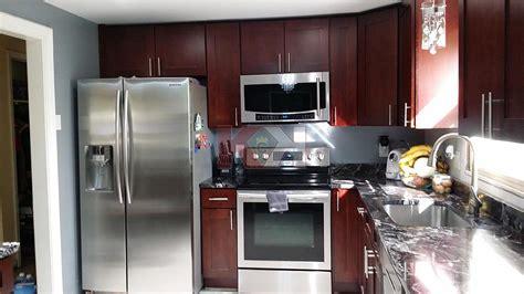 mocha shaker kitchen cabinets mocha shaker kitchen bathroom cabinet gallery