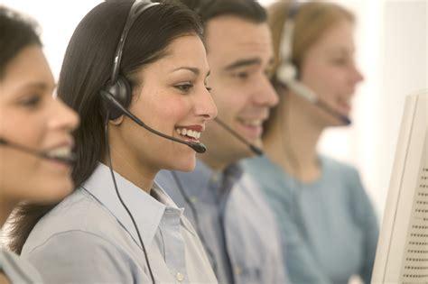 Help Desk Associate Job Application Resume Application Letter Interview