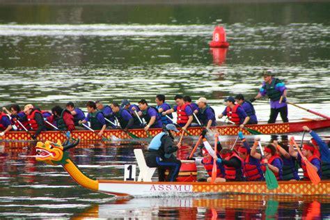 2013 dragon boat festival dragon boat festival 2013 saint martins university dragon