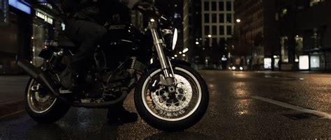 Chips Motorrad Ducati by Tron Legacy Cafe Racer Inside