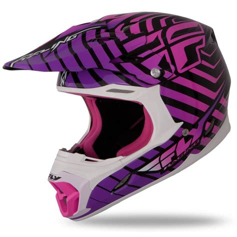 purple motocross helmet 54 best dirt bikes and atv s images on dirt