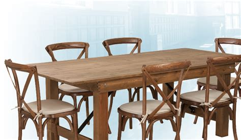 Restaurant Dining Tables And Chairs Restaurantfurniture4less High Quality Restaurant Furniture At Low Prices