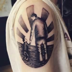 80 tatuagens de fam 237 lia s 243 as melhores fotos