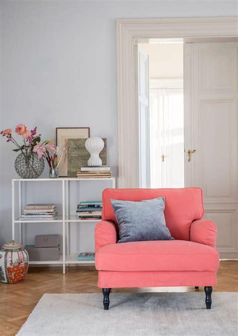 loose armchair covers brown arm chair sleeves furnitureteams com