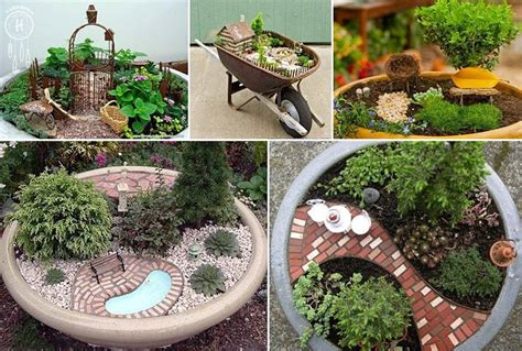 how to design beautiful landscaping landscape design