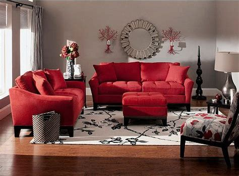myrfholiday sweepsentry raymour  flanigan furniture hm richards furniture decorate