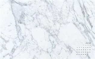marble aesthetic from ivanka s desk july happenings a desktop download