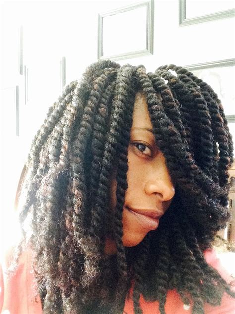 hair twists for men in silver spring fluffy twists with nafy collection afro puffy twist