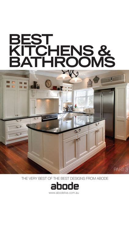 best bathroom app best kitchens and bathrooms app data review lifestyle
