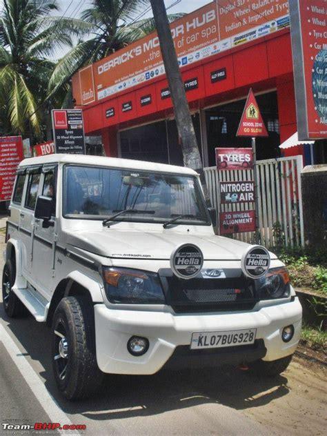 Download car modification  kerala oto news
