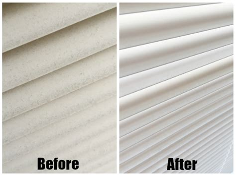 cleaning mini blinds bathtub how to clean mini blinds in bathtub best of how to clean a bathtub decoration home