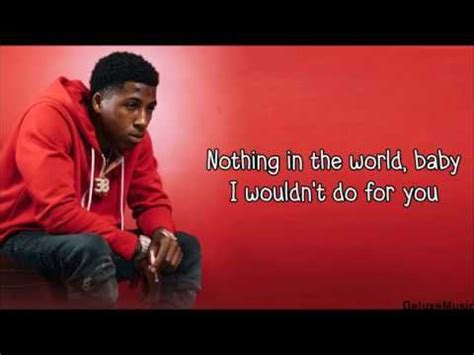 youngboy never broke again fact lyrics youngboy never broke again solar eclipse lyrics youtube