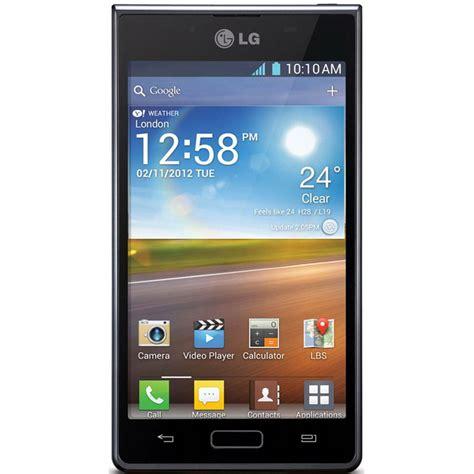 lg mobile l7 lg optimus l7 p705 mobile price in pakistan