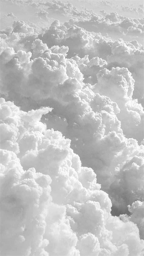 wallpaper grey clouds tumblr mo8t0gy6cc1s5qt7mo1 1280 jpg 640 215 1136 iphone