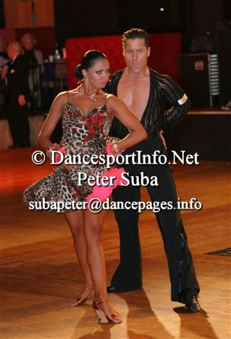 valentin chmerkovskiy split dancesportinfo net
