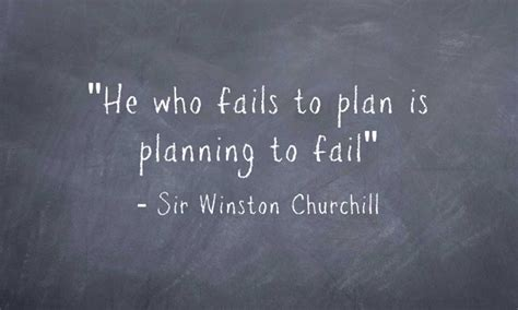 How Do You If You Failed An Employer Background Check Fail To Plan Plan To Fail Search Recruitment Industrial Personnel