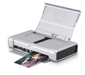 Printer Canon Terbaru Dibawah 1 Juta pixma ip100 canon singapore business
