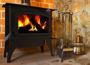 Best Wood Burning Fireplaces by Pleasant Hearth 2 200 Square Wood Burning Stove
