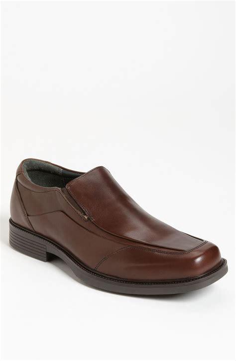johnston and murphy venetian loafer johnston and murphy venetian loafer mens dress sandals