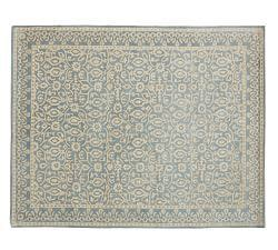 Pottery Barn Area Rugs Clearance 1000 Ideas About Clearance Area Rugs On Pinterest Contemporary Area Rugs Area Rug Sale And