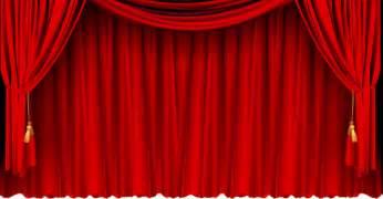 red theater curtains background curtain menzilperde net