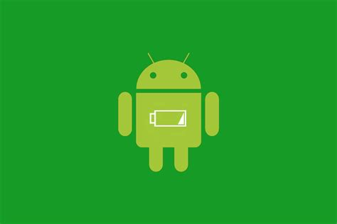Android Without by How To Stop Wakelocks From Any Android App Without Root