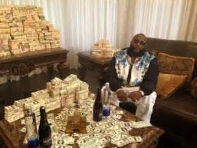 rick ross net worth 2017 houses and luxury cars