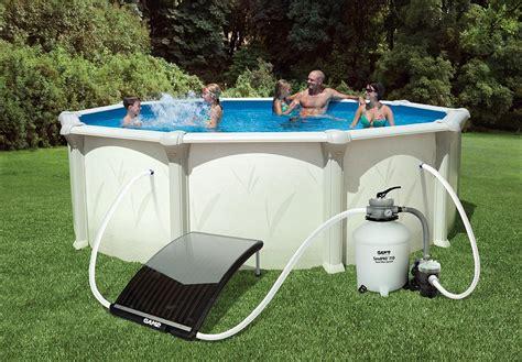 game   solar pro curve pool heater amazonca patio