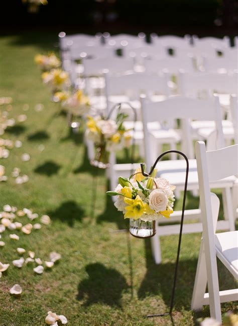 17 Best images about Wedding walkway on Pinterest