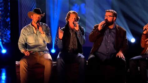 Home Free Singers by Home Free The Sing Season 4 All Performances Hd
