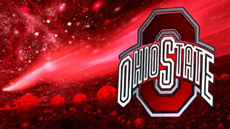 background wallpaper not showing ohio state football backgrounds wallpaper cave