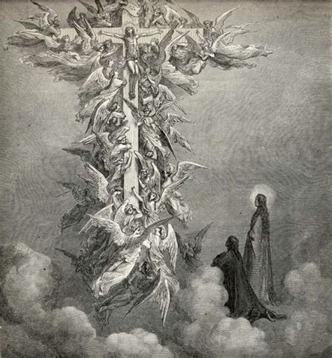 the dore illustrations for dante s comedy 136 plates by gustave dore 105 best images about comedy on satan