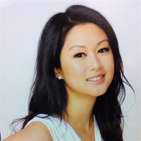 hong kong actress short hair picture eliza sam theelizasam twitter