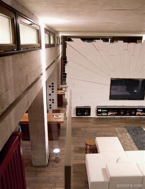 ukrainian apartment interiors musician modern loft apartment in ukraine interior design design