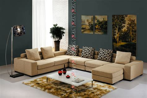 smart living sofa bed prices u shaped beige low price modern 7 seater sofa set living