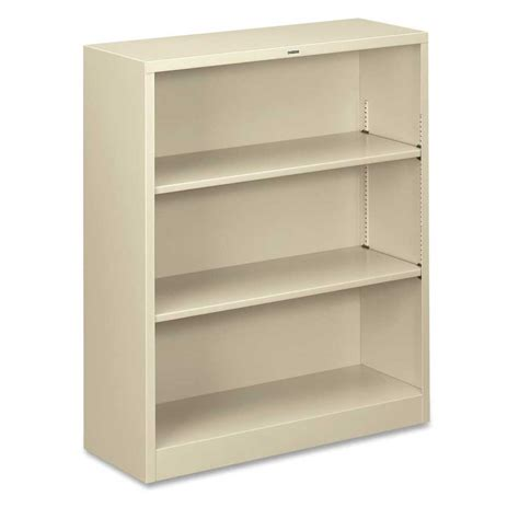 munwar metal bookcase