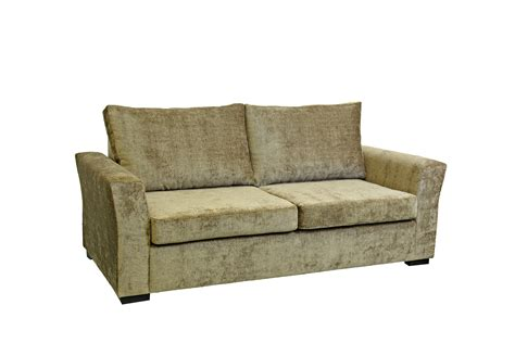 Single Sofa Beds Perth Wa Refil Sofa Sofa Beds Wa