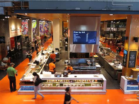 file loblaws at maple leaf gardens toronto canada jpg gumbo s pic of the day february 14 2015 maple leaf