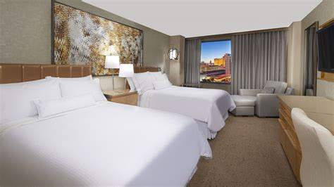 hotel bedrooms room cool vegas hotel rooms on a budget interior amazing