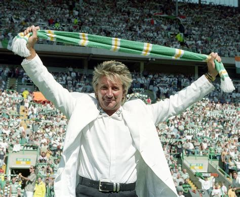 rod stewart fan tuzza s top 10 t t t musical celtic fans seriously mince
