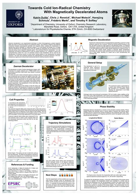 design research contest research poster oxtalent