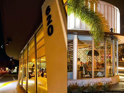 best italian restaurant in miami top italian restaurants in south florida 171 cbs miami