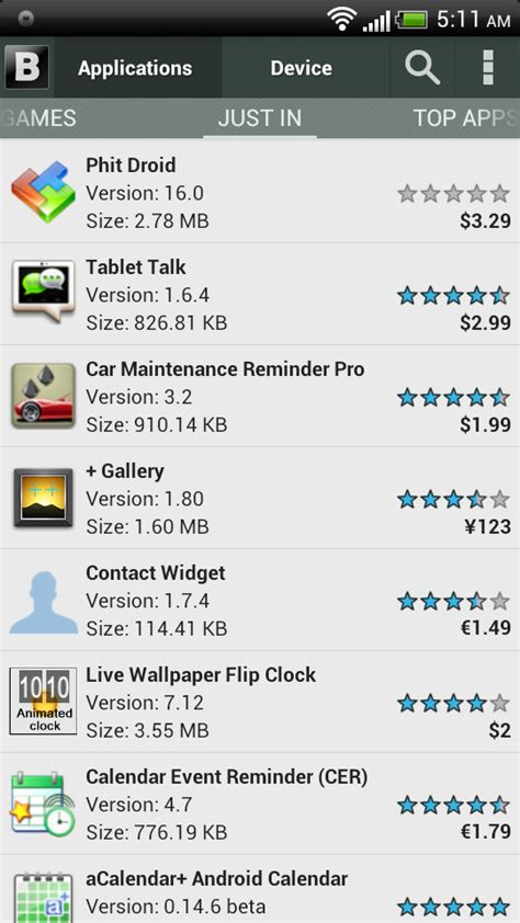 blackmart android 2play free apps blackmart v0 99 2 40 apk app