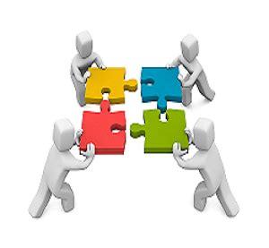 marketing interno algunos tips en marketing interno marketing directo